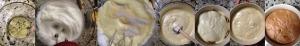 Upside-Down Caramel Apple Cake slide 2